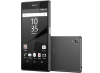 Xperia Z5 Graphite Black