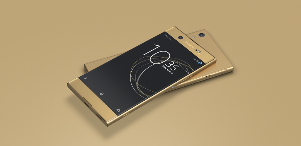 xperia-xa1-ultra-01-big-design-for-big-moments-mobile-4c2917580897f8e7d2fdc8a0c13e57cc.png