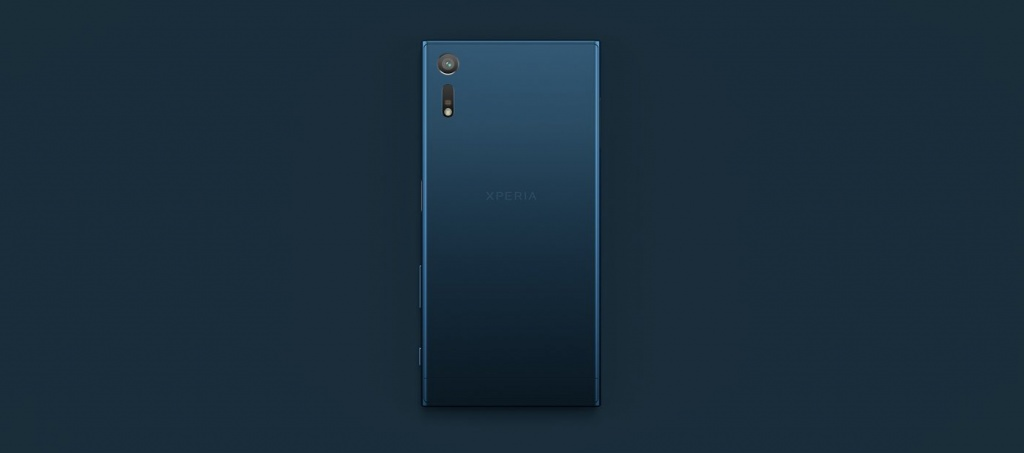 xperia-xz-learn-more-about-our-design-slideshow-02-desktop-6994ca690f9d83ef059af7b17dbd26d7.jpg