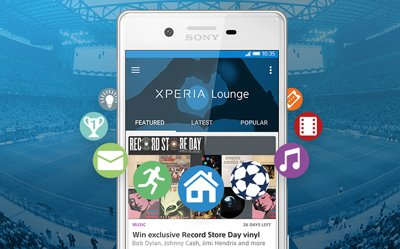 world-of-xperia-e1u-2-lounge-8e98cf8d205e993bccda66915802361b.jpg