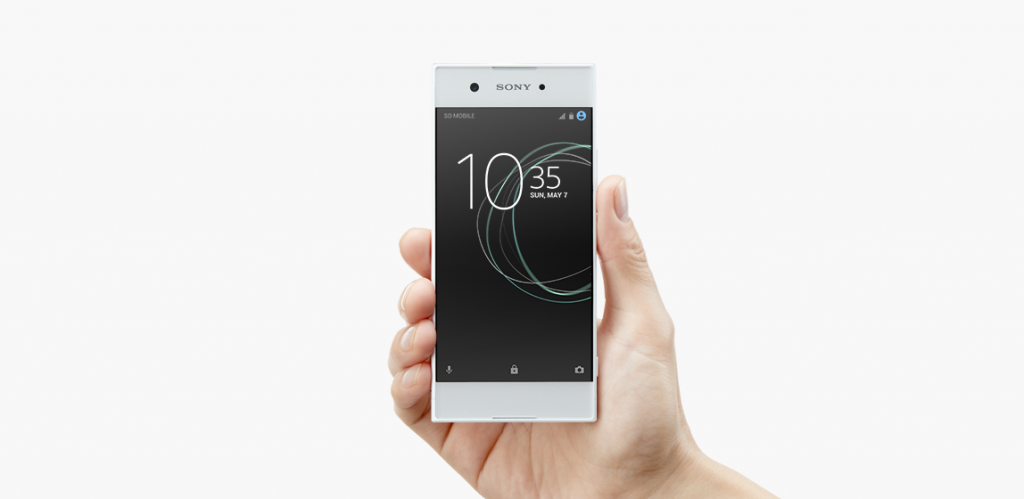 xperia-xa1-borderless-design-that-fits-in-your-hand-mobile-e4d60fa81bac47883a9676a8c987c688.png