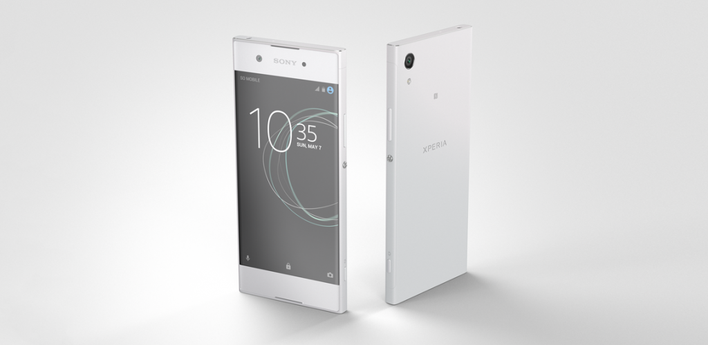 xperia-xa1-perfect-pictures-with-23-megapixel-mobile-7a4f7416b6b5439c63d9352d6241e911.png