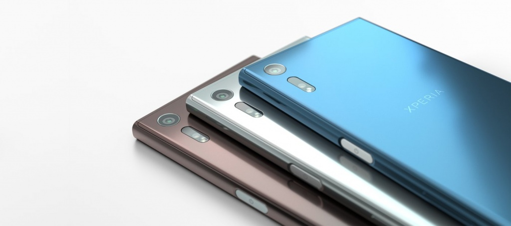xperia-xz-learn-more-about-our-design-slideshow-01-desktop-82da1e6200663a24c3e2847ea91bf3b7.jpg